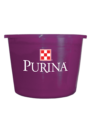 Product_Sheep_Purina-Sheep-Tub