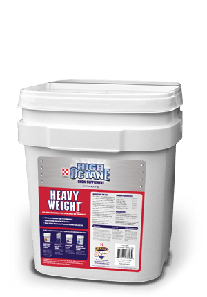 Product_Show_Purina_High-Octane-Heavy-Weight-Tub