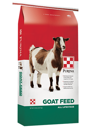 Products_Goat_All-Life-Stages