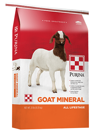 Products_Goat_Mineral