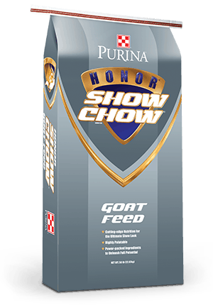 Product_Show_Purina_Show-Chow-Goat-Feed