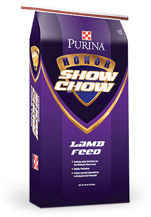 Product_Show_Purina_Show-Chow-Lamb-Feed