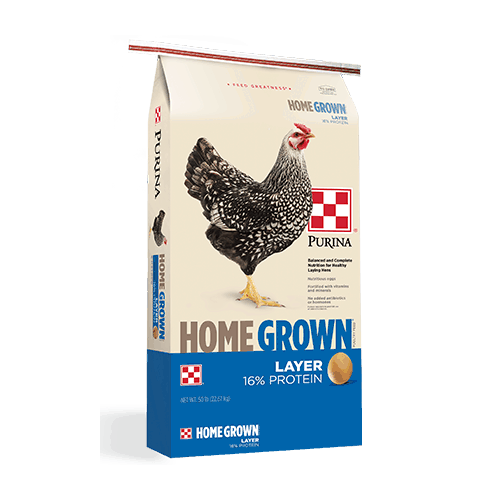 Purina_Products_HomeGrown_Layer copy