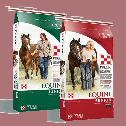 Purina_Products_Horse_Equine-Junior-senior