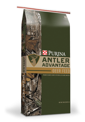 Product_Deer_Purina_Antler-Advantage-Bag