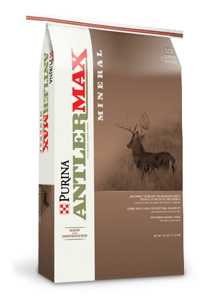 Product_Deer_Purina_AntlerMax-Deer-Mineral-Bag