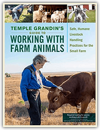 WorkingWithFarmAnimals